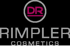 Dr. Rimpler | Isabelle Lancray, Paris